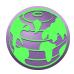 TorBrowser (洋葱浏览器)v8.0.6中文版