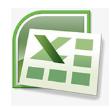 Excel汇总大师 v1.68绿色版