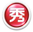 ��ͼ���� v6.2.0.0ȥ��氲װ��