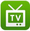 流行网络电视注册机