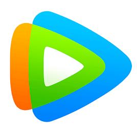 腾讯视频  v7.5.8去广告版