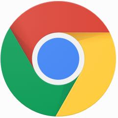 谷歌浏览器2019