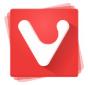 Vivaldi浏览器 v2.8.1649.4官方版