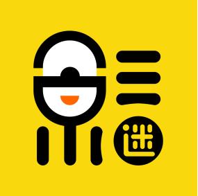 影迷大院app v3.2去广告版