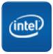 Intel SSD Toolbox (固态硬盘工具箱)v3.5.10官方版