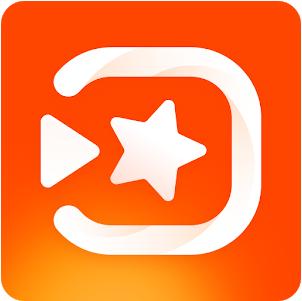 小影app