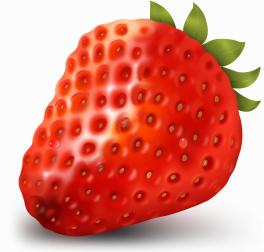 草莓文件加密器 v2.0 绿色版