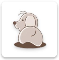影视狗app