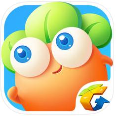 保卫萝卜3手游  v1.8.0官网最新版