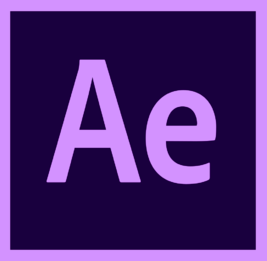 Adobe After Effects 2019 v16.1.2 �����ر��