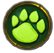 魔兽大脚插件 v8.2.0.777最新版