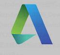 AutoCAD2020注册机 最新版