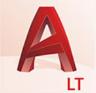 AutoCAD 2020 64位汉化版(附安装教程)