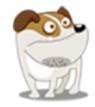数据狗数据恢复软件
