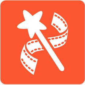 乐秀视频编辑器  v8.3.7完美版