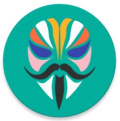 面具root神器  v7.4专业版