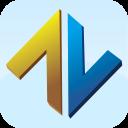 站长工具客户端 v2.0.5.0官方版