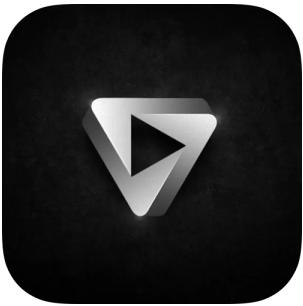 乐播影视  v1.9.3会员版