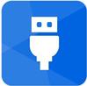 USB宝盒 v4.0.13.26官方版