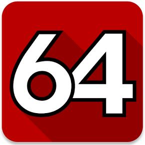 AIDA64  v1.65 专业版