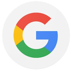谷歌浏览器  v1.1.0精简原创版