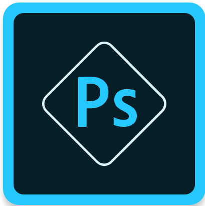 Adobe Photoshop  v6.1.592专业版