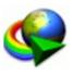 idm下载器 v6.36.1汉化特别版
