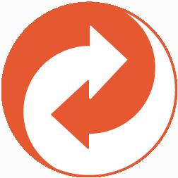 GoodSync (文件同步备份)v10.10.5.5中文版