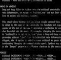 ExifTool (图片信息查看工具)v11.29绿色版