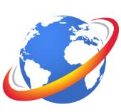SmartFTP v9.0.2529.0官方版