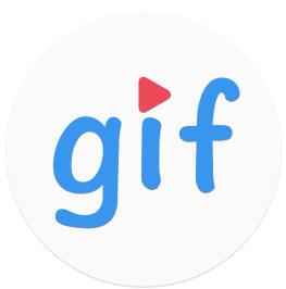 GIF����