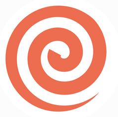 PDF Candy Desktop (PDFȫ�ܹ�����)v2.8.0���İ�