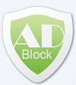 ADBlock广告过滤大师 v5.2.0.1004 绿色版