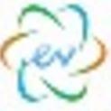 ev录屏软件 (屏幕桌面录制)v4.1.1 官方版