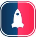 弹射火箭  v0.3.0安卓版