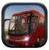 巴士驾驶员2008 v2.5无限金币版