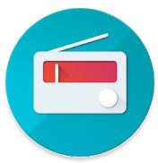 摩托罗拉FM收音机