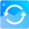 迅捷图片格式转换器 v1.0.0.1 绿色版
