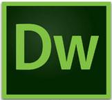 Adobe Dreamweaver CC 2019 19.1.0 简体中文特别版