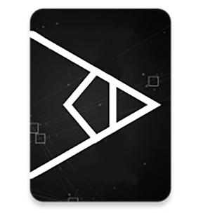 磁力狗app v1.5.0安卓版