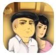 中国式家长 v2.0安卓正版