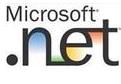 Microsoft .NET Framework v4.8.3928 正式版【离线安装包】