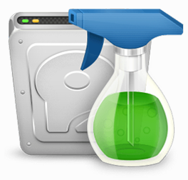 Wise Disk Cleaner (垃圾清理软件)v10.2.5.776绿色版
