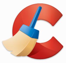 CCleaner (垃圾清理软件)v5.74.8198 绿色优化版