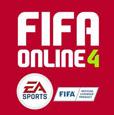 fifa手游online4