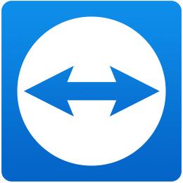 TeamViewer  (远程软件)v14.7.1965无限制版