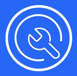 联想Win10注册表修复工具  v1.0.0 绿色版