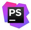 phpstorm 2019.1注册码