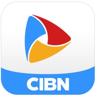 手机电视cibn去广告版
