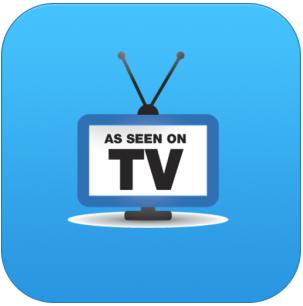 极速电视app